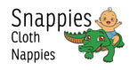 Snappies Cloth Nappies