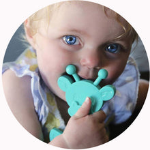 Load image into Gallery viewer, Little bamBAM –Turquoise