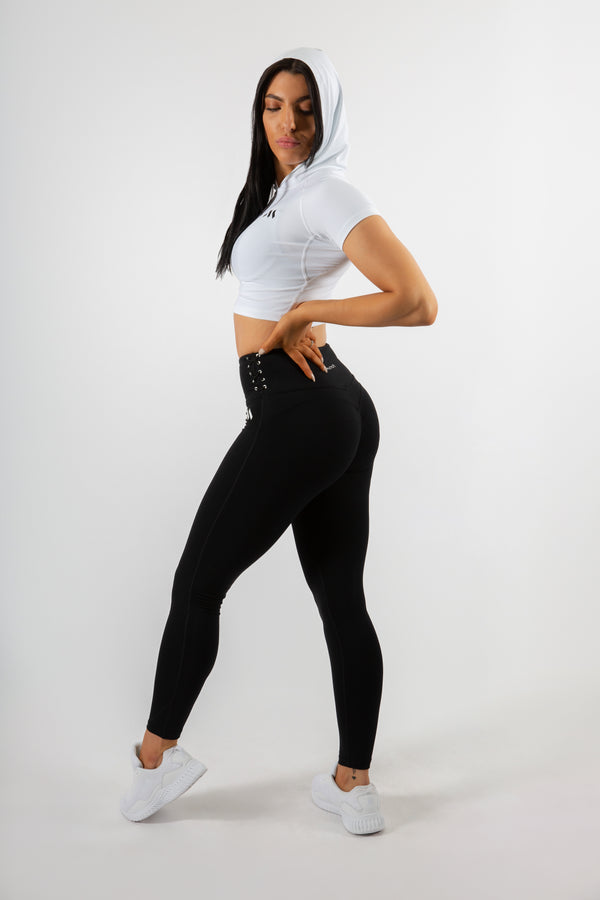 BONDI SCULPT LEGGINGS