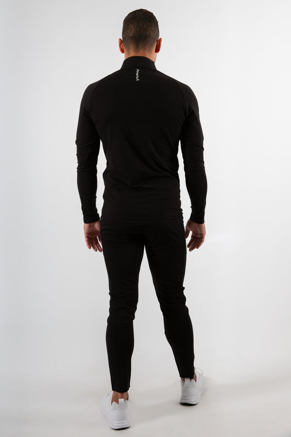 ATHLETICA JOGGERS