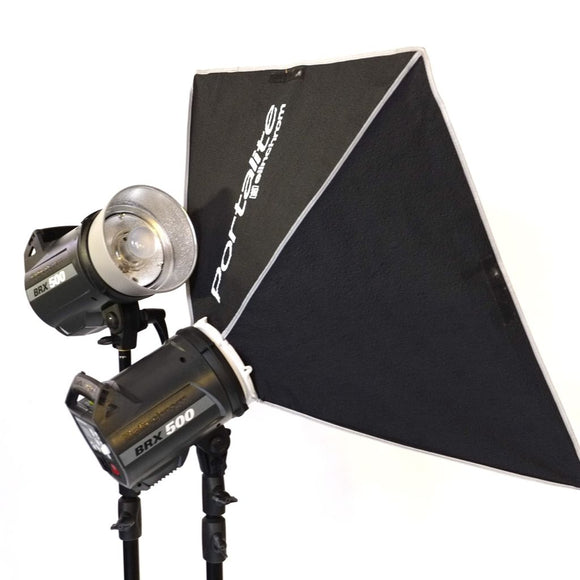 Elinchrom BRX500 Kit Rental