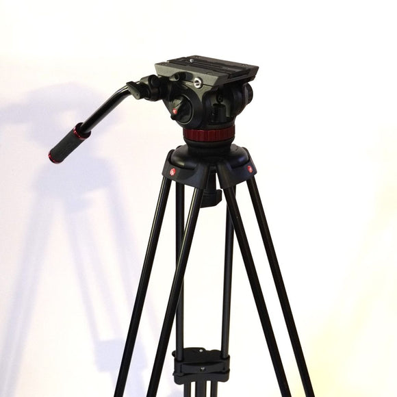 Manfrotto MVK502 Rental