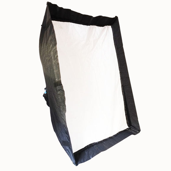 Chimera Super Pro Plus Softbox for Elinchrom (36x48