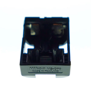 Nikon MS-D70 CR2 holder for D70.