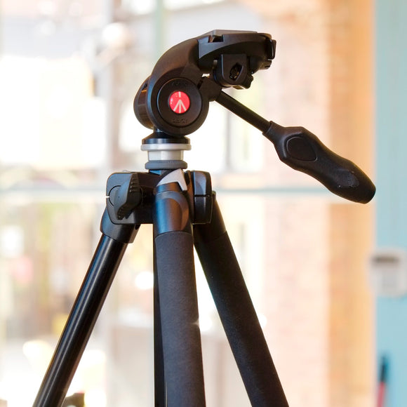 Manfrotto 290
