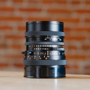 Carl Zeiss CF Distagon 50mm f4 T* FLE