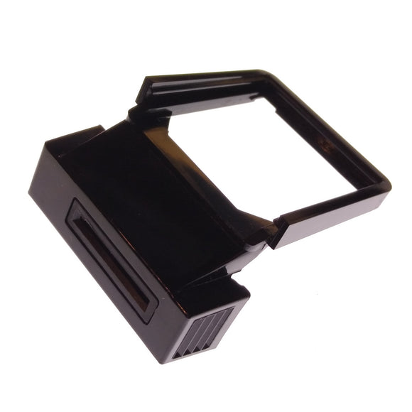 Polaroid SX-70 Accessory Holder (#113)