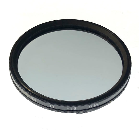 Hasselblad B60 Polarizing Filter