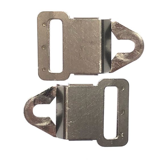 Hasselblad strap lugs (aftermarket)