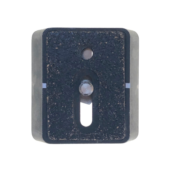 GS5370B Quick Release Plate Square B