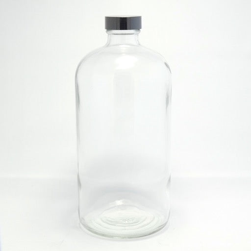 Glass Bottle (950ml)