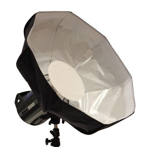 Chimera Octa 2 Beauty Dish (24