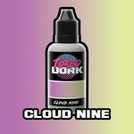 Gob_TD_TS_005_Cloud_Nine