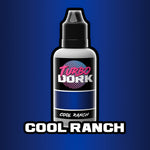 Gob_TD_MET_006_Cool_Ranch