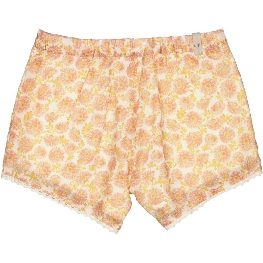 Wheat Shorts 'Ina'