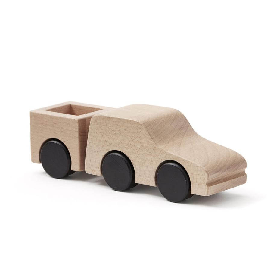 Kids Concept Auto Pick Up Aiden