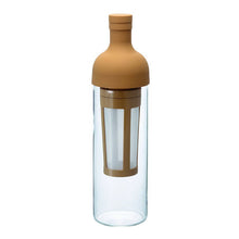Load image into Gallery viewer, Hario FILTER-IN COFFEE BOTTLE 700ML