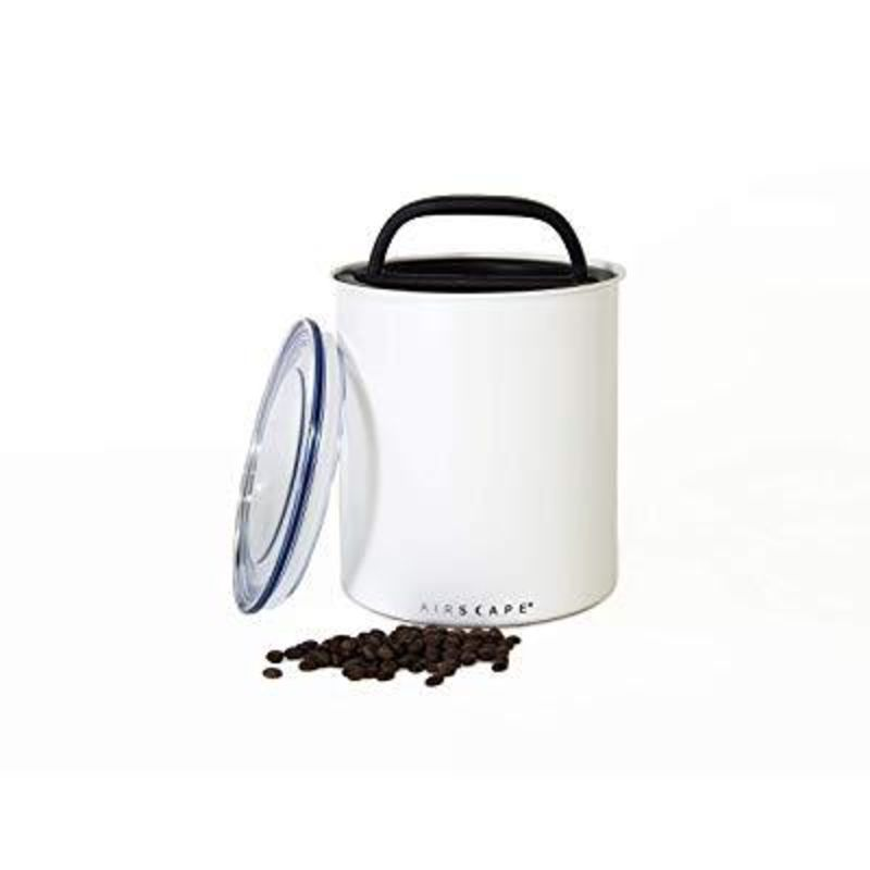 Airscape Coffee Storage Container - 7