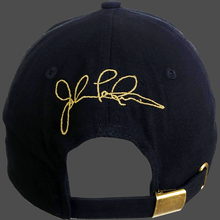 Load image into Gallery viewer, JP LOGO BALL CAP