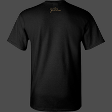 Load image into Gallery viewer, LIVE MAJESTY T-SHIRT