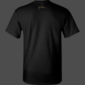 LIVE MAJESTY T-SHIRT