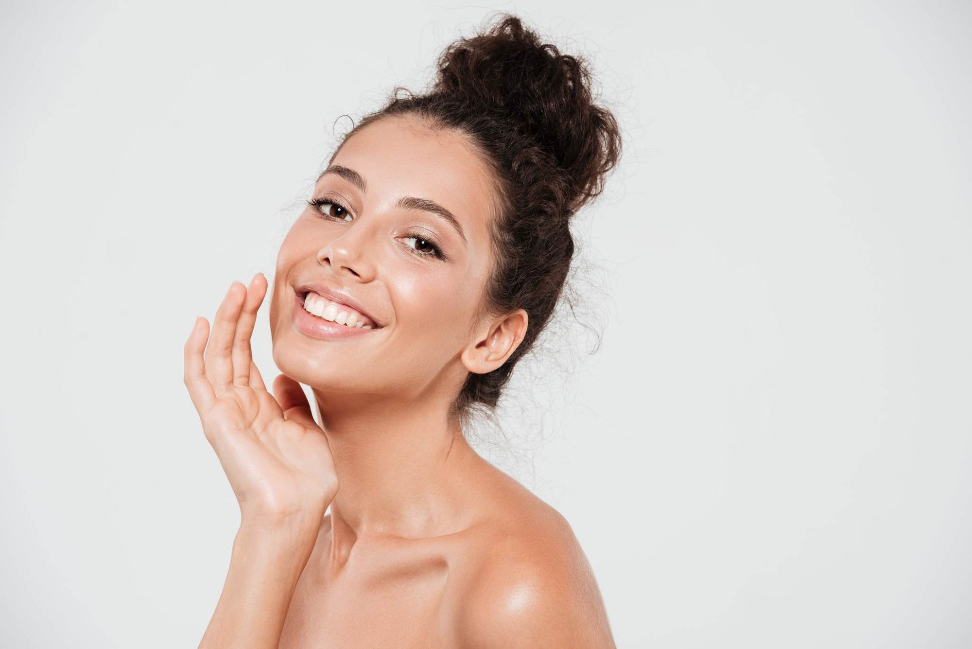 Benefits Of A Honey Skin Care Routine