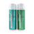 Soothing Shampoo & Conditioner Set - itsgoodonya
