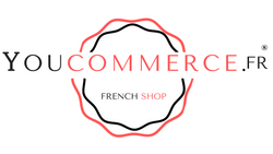 youcommerce.fr