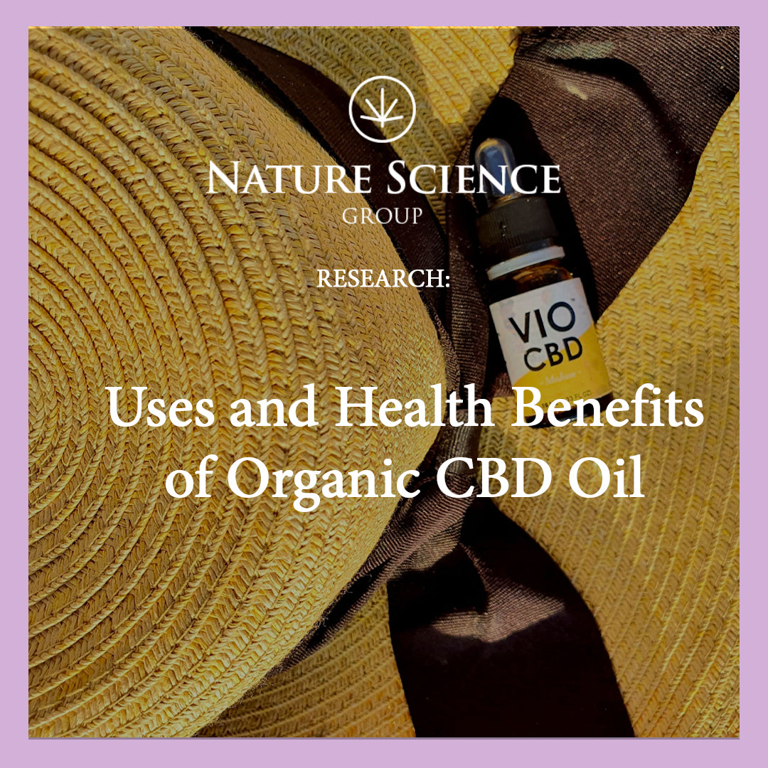 Nature_Science_CBD_Research_-_Uses_and_H