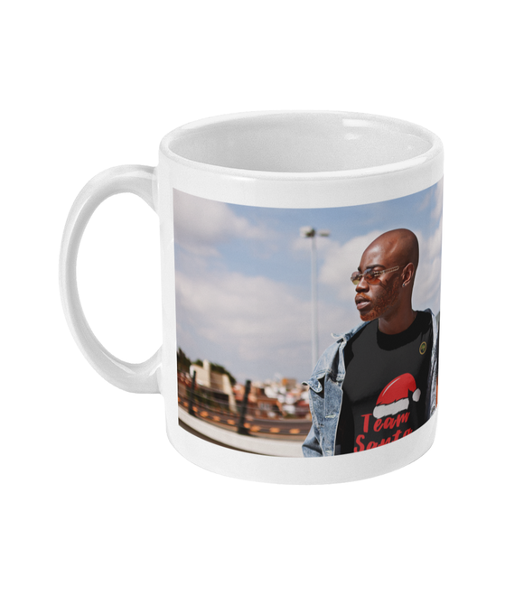 Cups | Personalised Gifts | Photo Upload