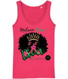 RoyalDrip Melanin Queen Diva Tank