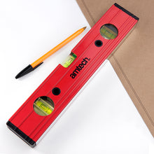 Load image into Gallery viewer, Personalised 30cm spirit level