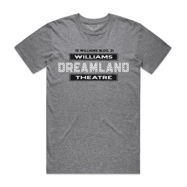 Dreamland Theatre