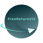 FreeReturns14
