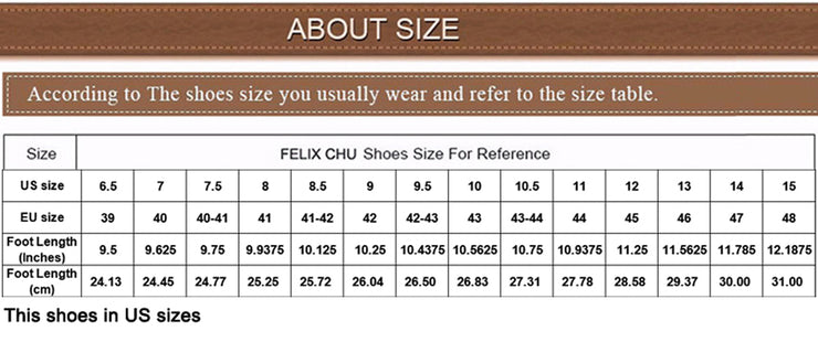 FELIX CHU Men's Shoes Size 8-15 Handmade Mens Wingtip Oxfords Green & Camel Genuine Calf Leather 077-H88