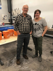 Maker Mentor with Newmakeit