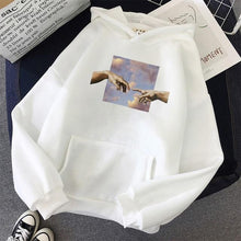 Load image into Gallery viewer, Streetwear Sweatshirts