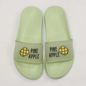 2020 Summer Slippers Shoes