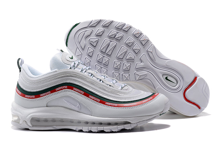 4506806fae6a Nike Air Max 97 OG x UNDEFEATED