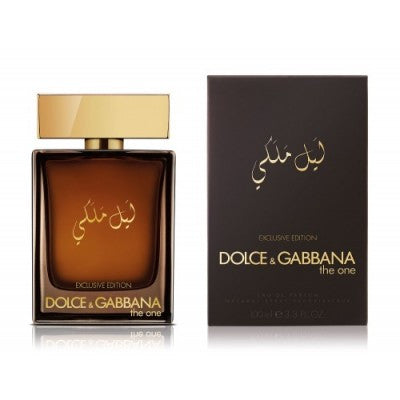 d43bce89ce73b Dolce   Gabbana The One Royal Night Exclusive Edition EDP 100ml For ...