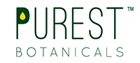 PurestBotanicals