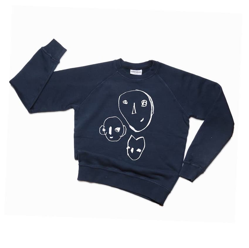 NEW | Sweat Enfant