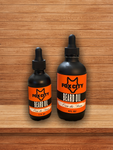 Beard Oil - 4 oz.