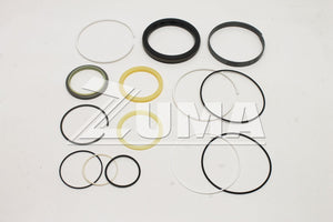 SEAL KIT, CYLINDER T109799 (Genie Part # 130416GT OR 130416)