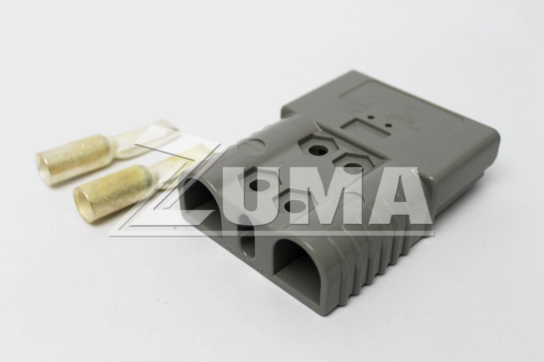 CONNECTOR,BATTERY CABLE (Genie Part # 13101GT OR 13101)