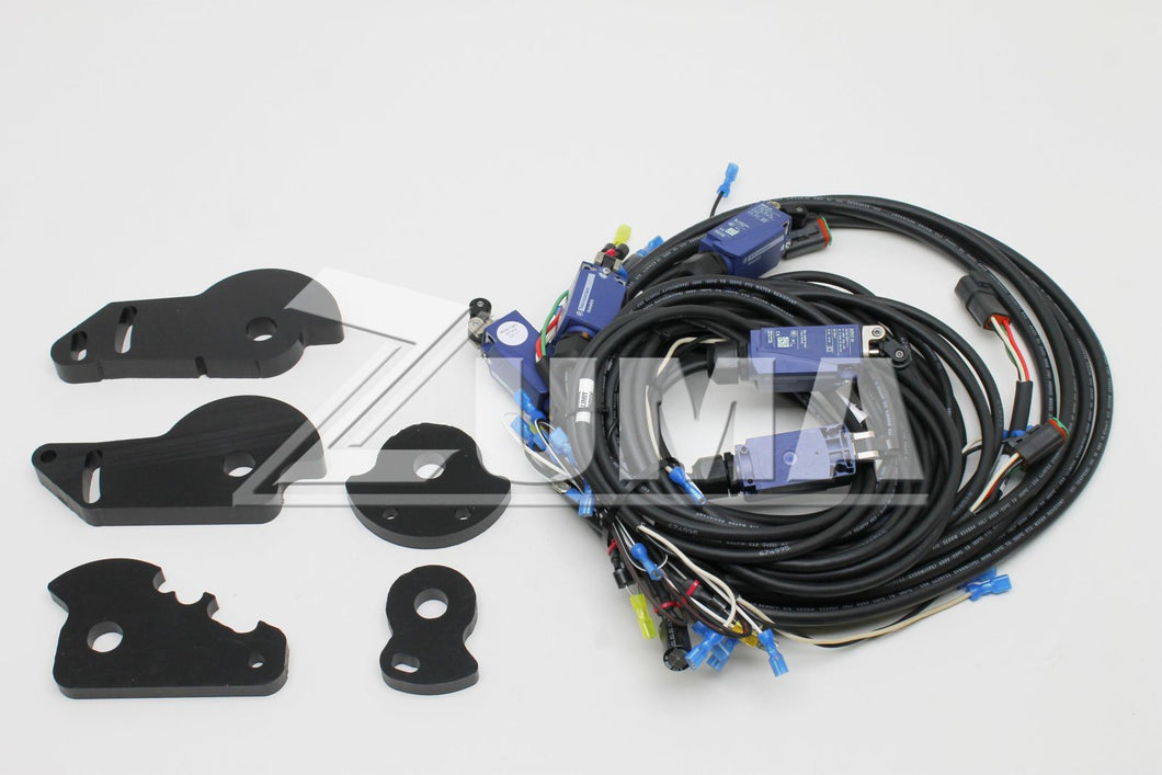 KIT,SVC,LOAD SENSE,GS5390 (Genie Part # 131890GT OR 131890)