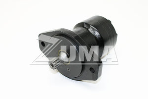 SWING MOTOR COMPLETE (Genie Part # 139308GT OR 139308)