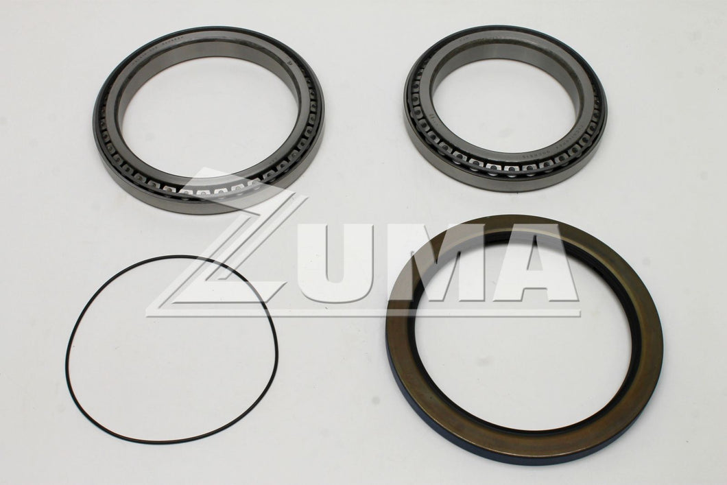 BEARING KIT (Genie Part # 146494GT OR 146494)