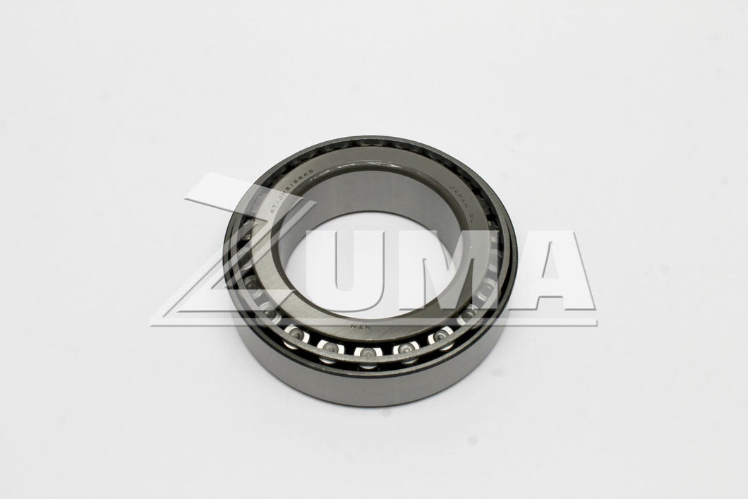 KIT, BEARING, TAPERED, OUTER (Genie Part # 147558GT OR 147558)