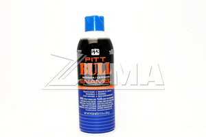 PAINT,AEROSOL,BRIGHT BLUE*** (Genie Part # 1484GT OR 1484)